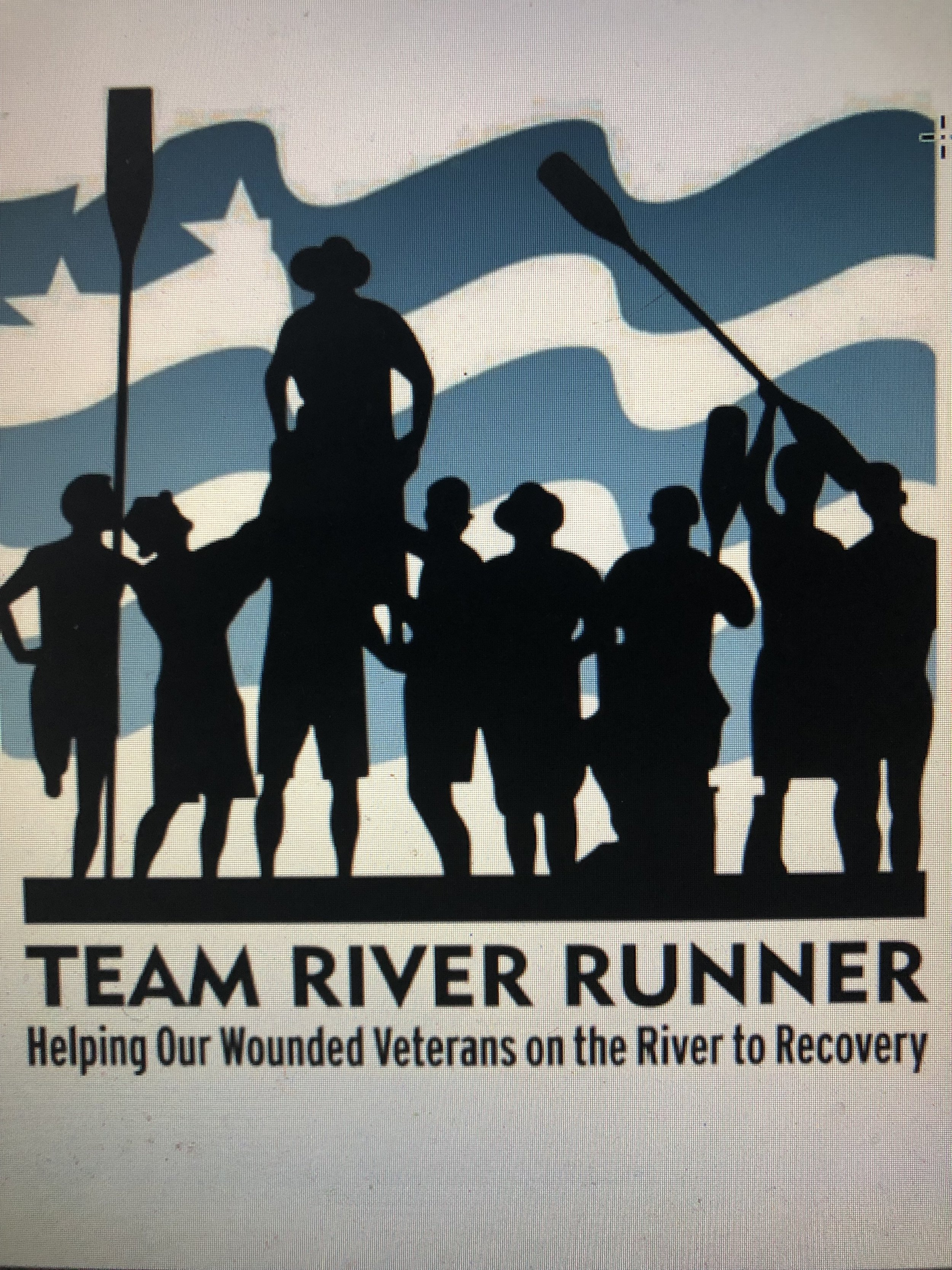 2019 PR Foundation is supporting the Chicago chapter of Team River Runner in their mission of helping wounded military veterans on the river to recovery.