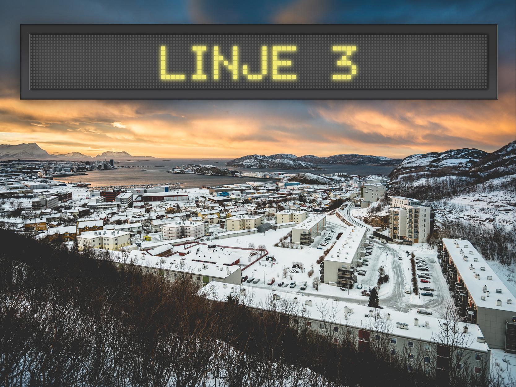 Bilder_Linje_3.jpg