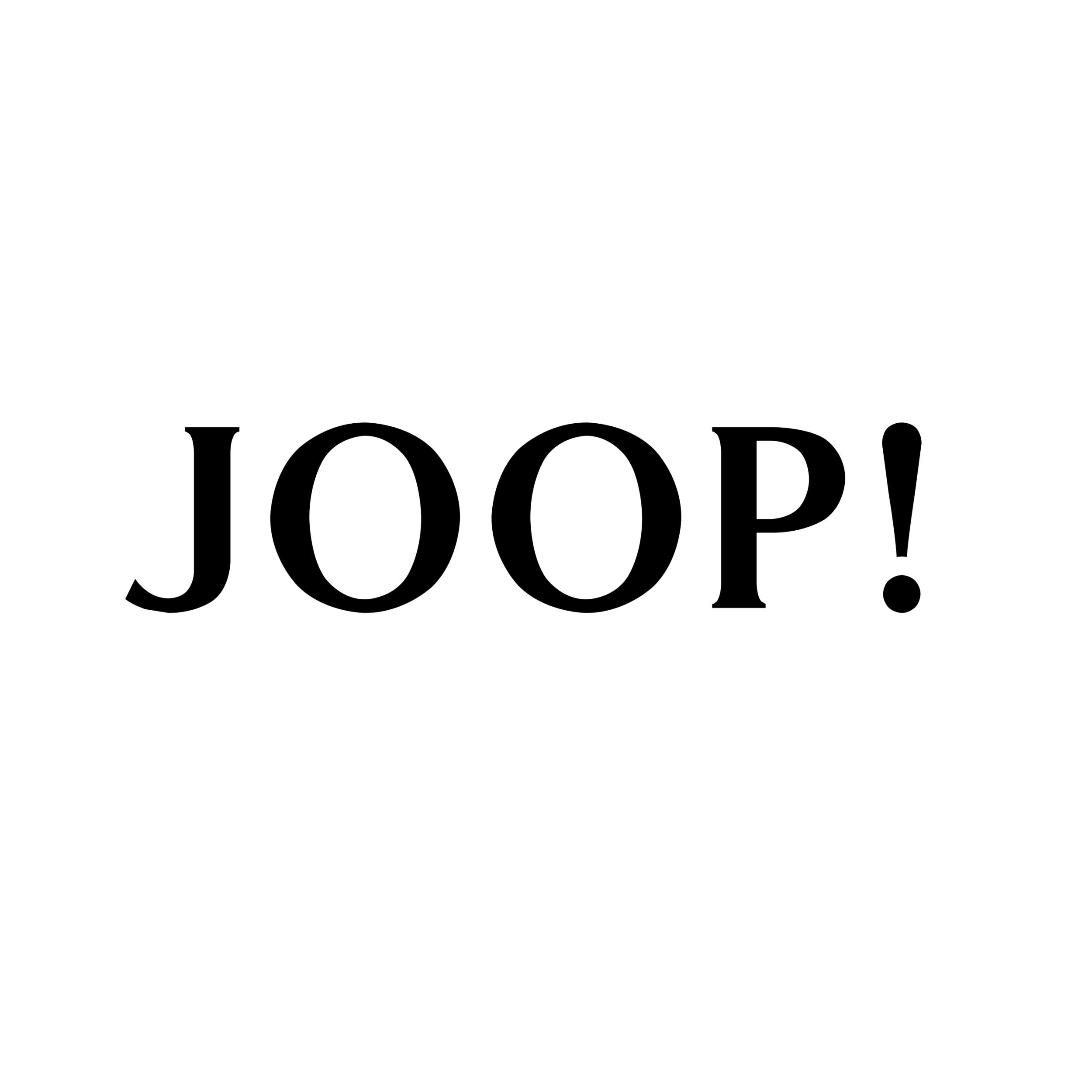 Joop! Logo.png