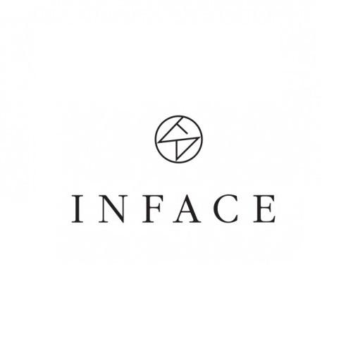 Inface Logo.jpg