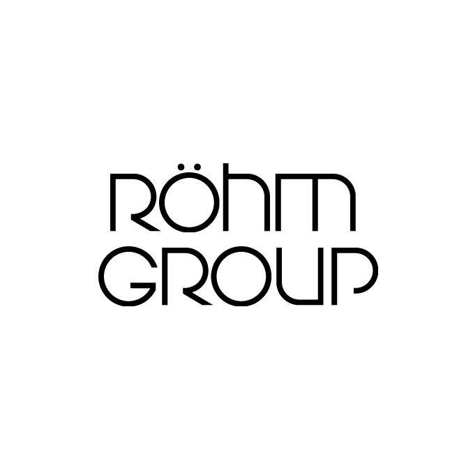 Röhm Logo.jpg
