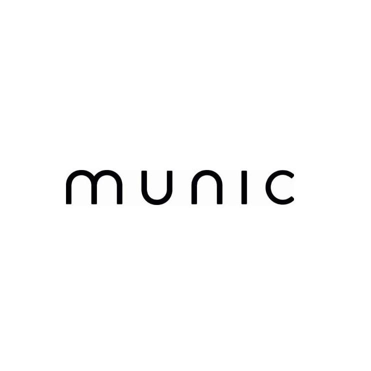 Munic Logo.jpg