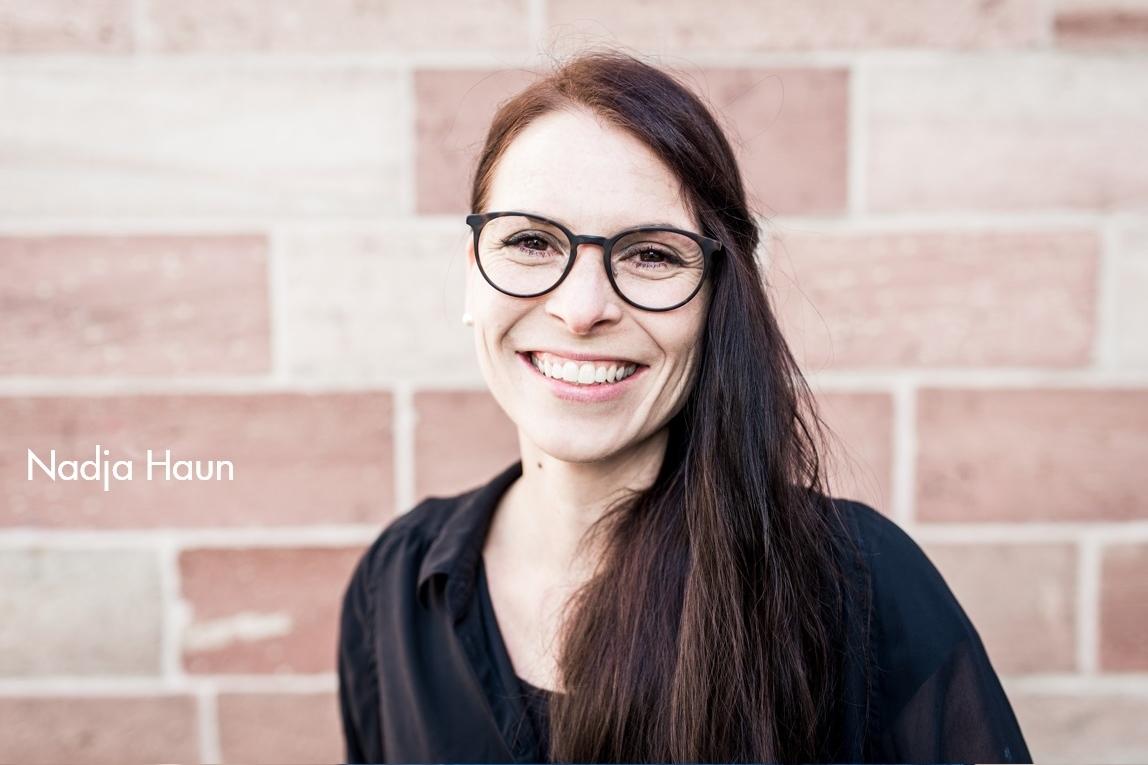 Augenoptikermeisterin   seit 2010 bei Optik Dreisbusch