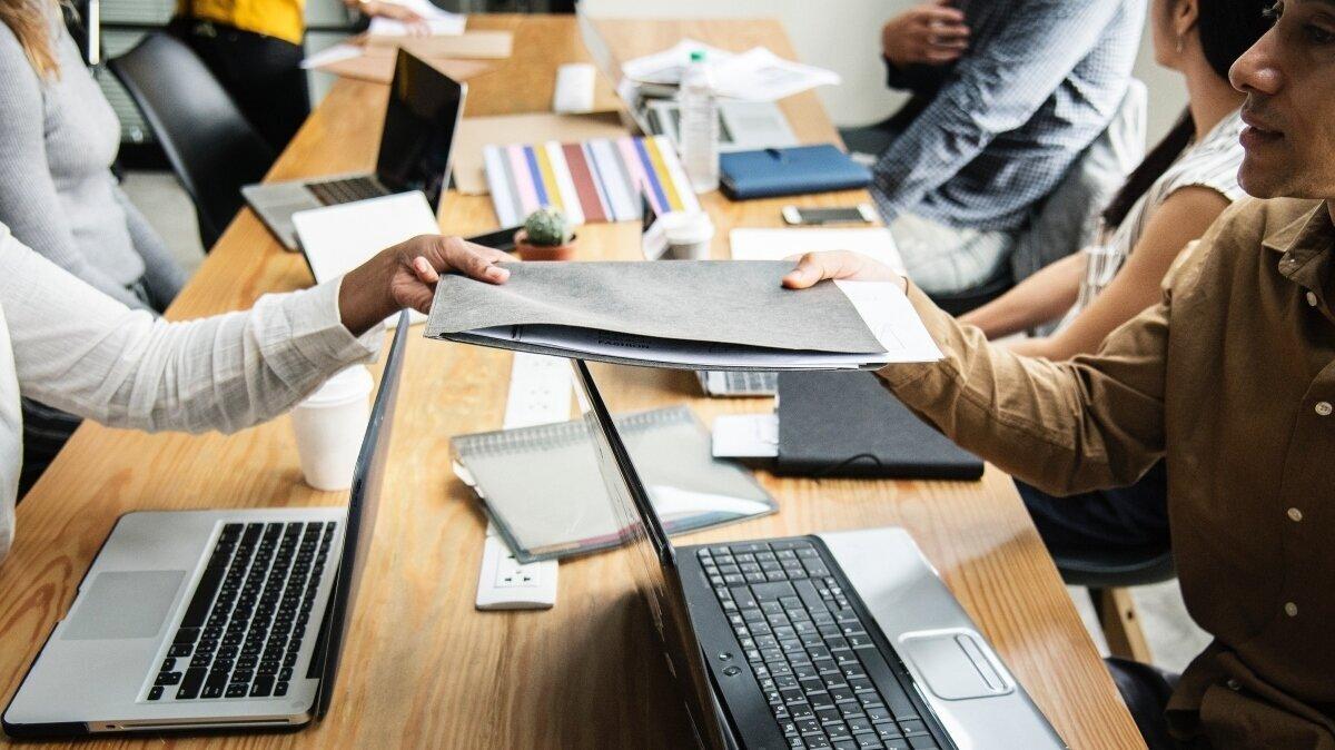 Arbeitsplatzbrille, wann zahlt der Arbeitgeber - Bild 3.jpg