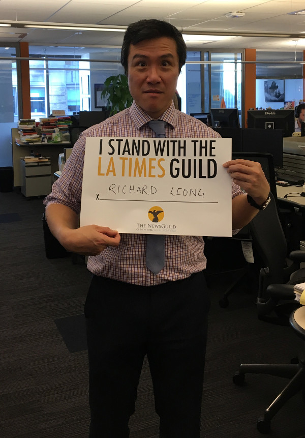 Richard Leong - Economy Reporter, Reuters