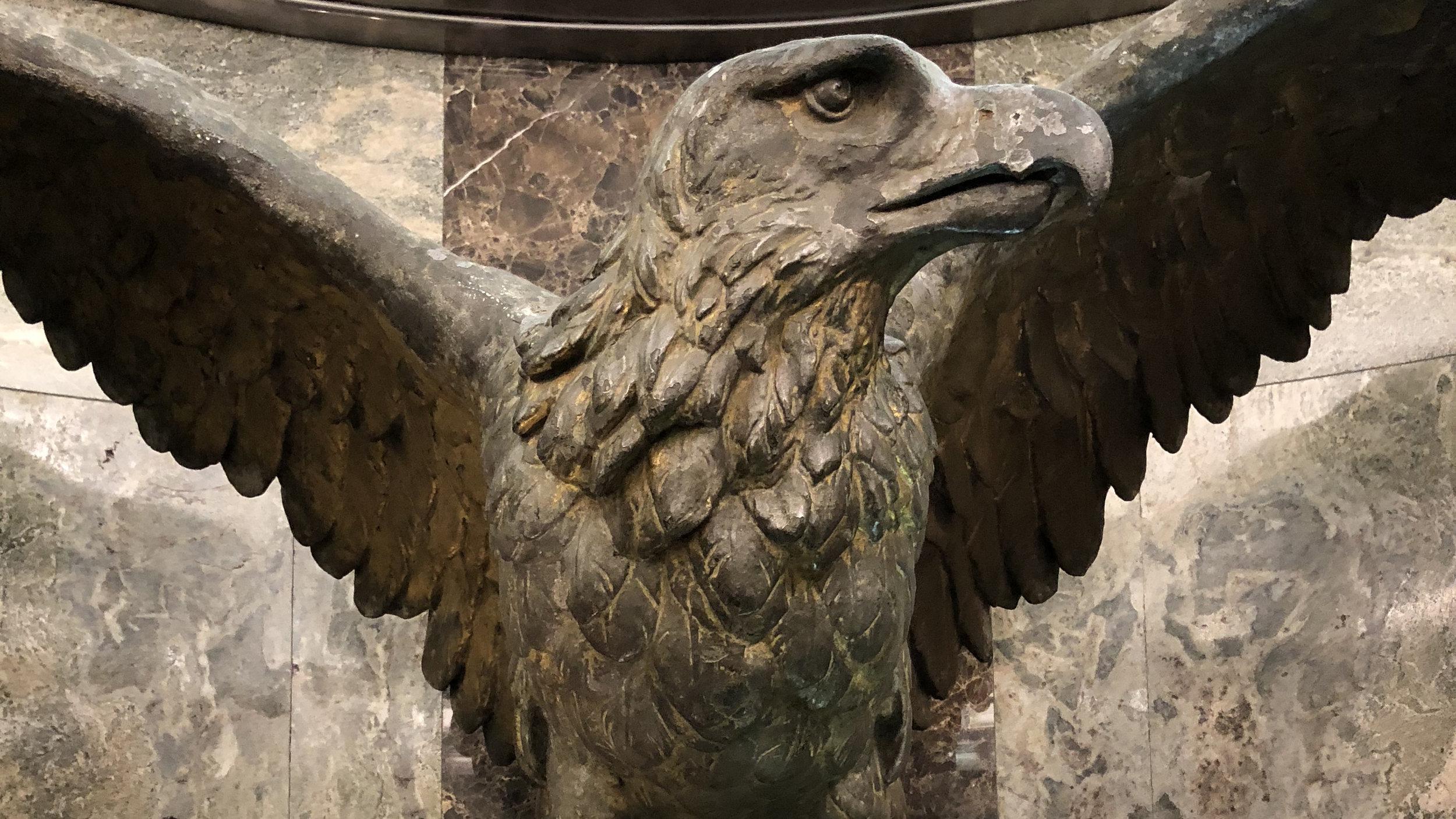 LA times Eagle.jpg
