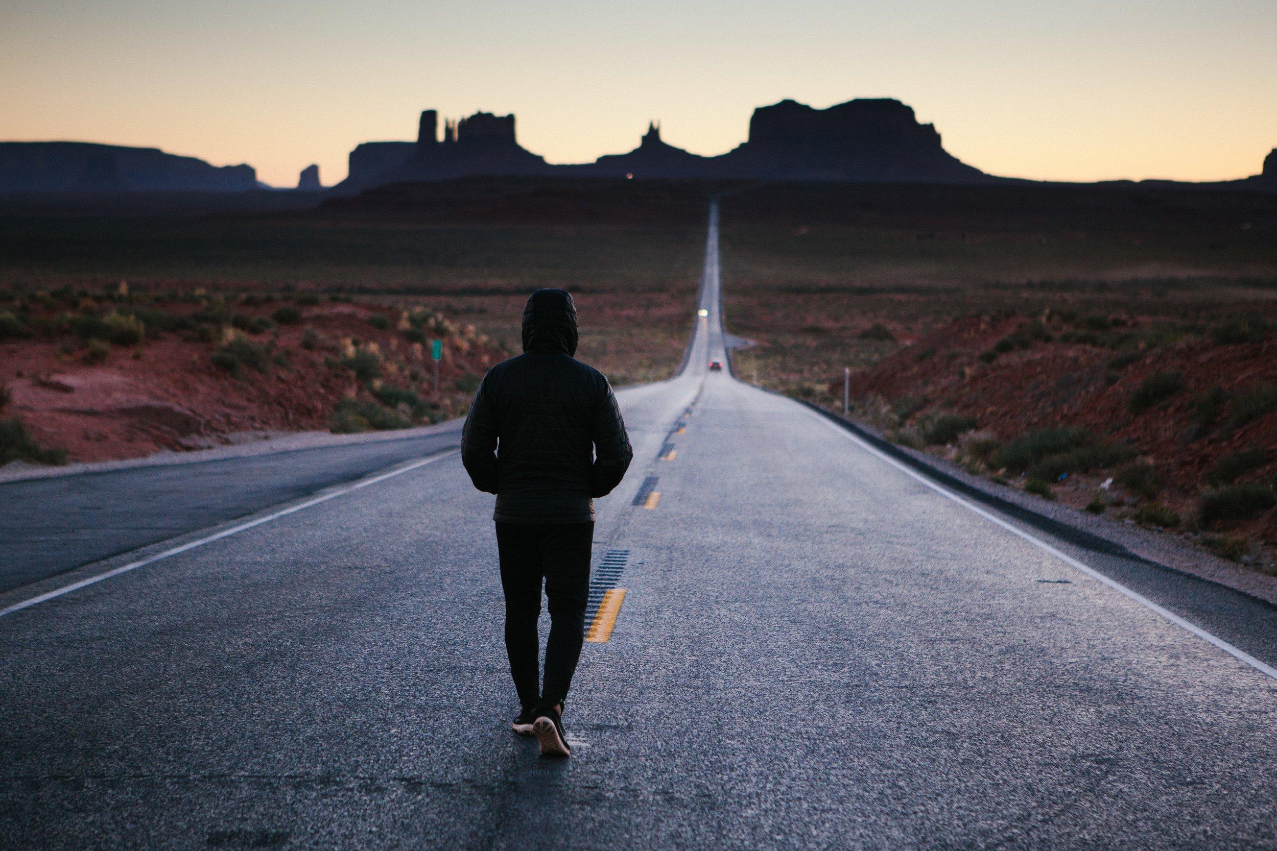 man-walking-road-finding-his-way-mental-health