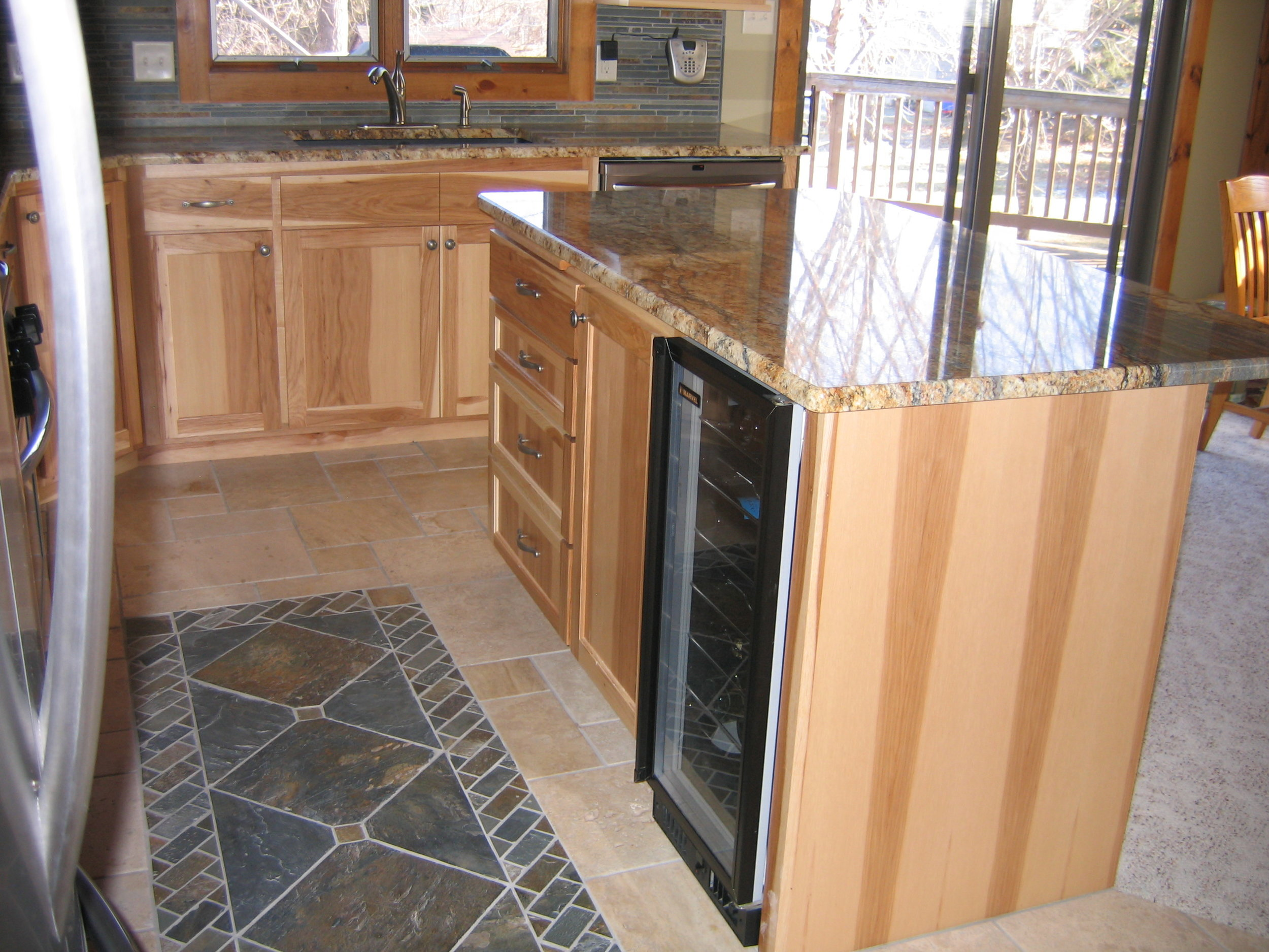 kitchen 017.JPG