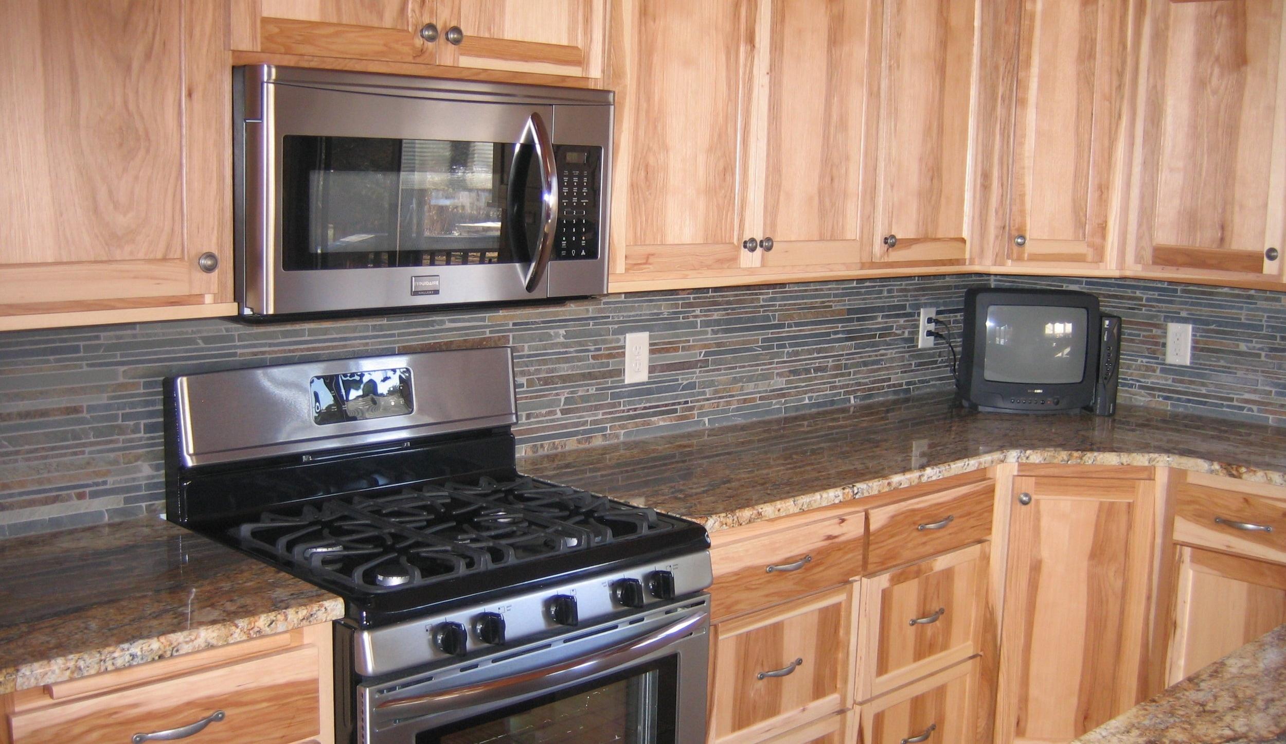 trnkawoodproducts_kitchen1