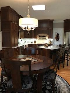 trnkawoodproducts_kitchen2