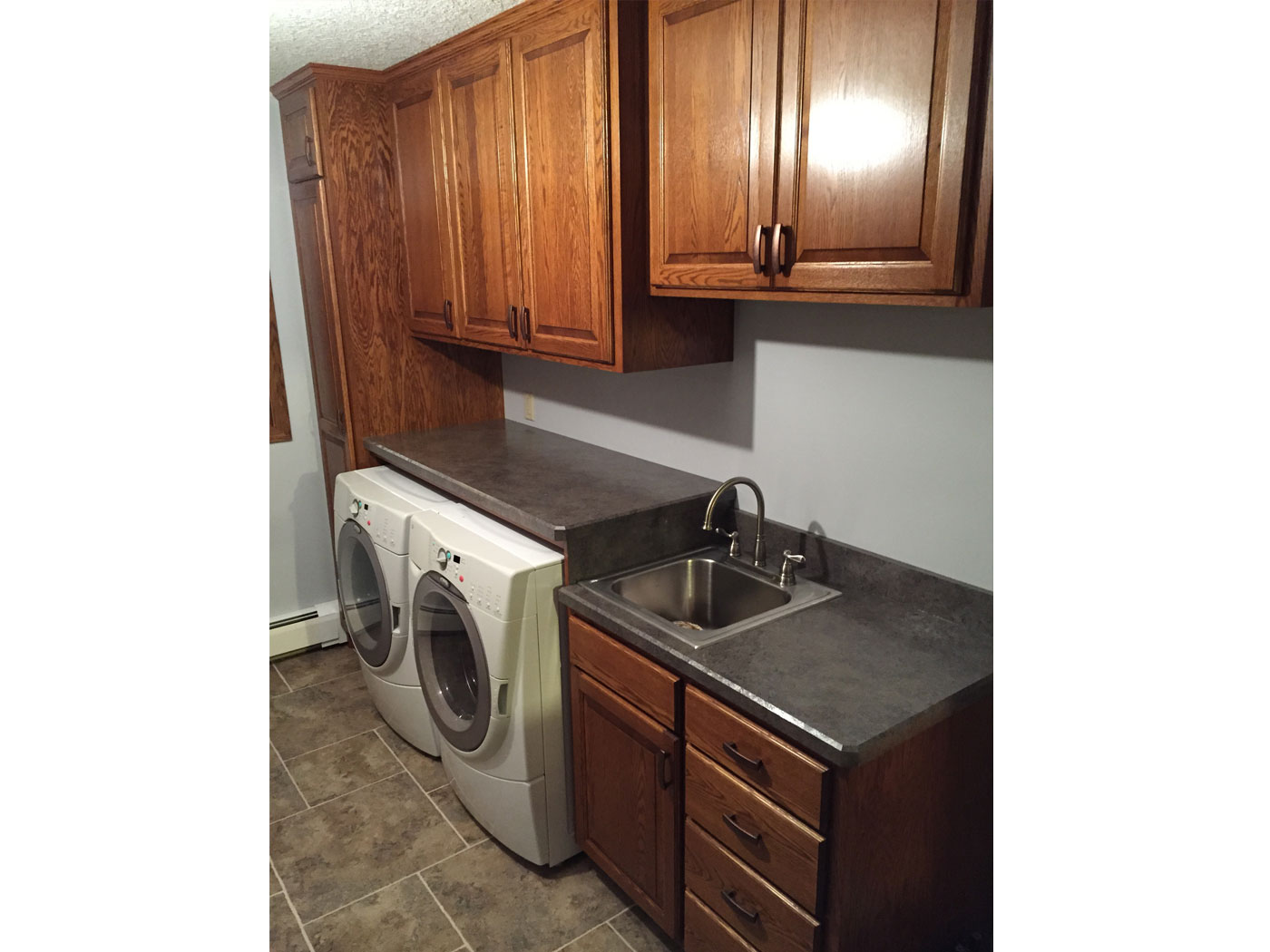 trnkawoodproducts_laundryroom.jpg