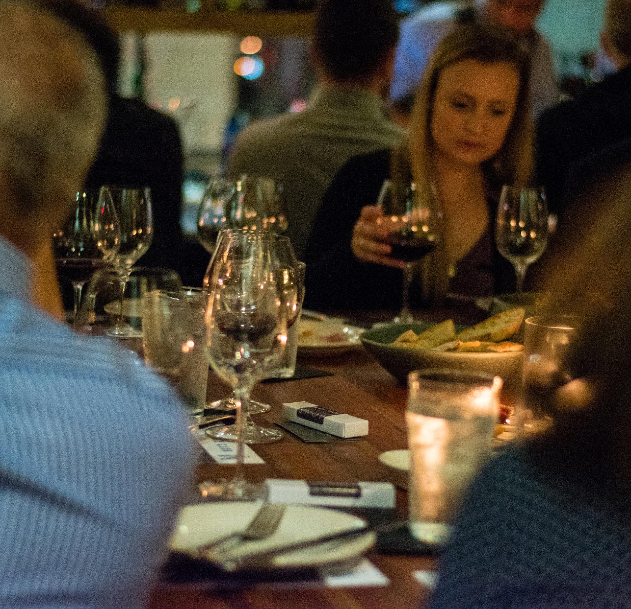 010918 HFPH Wine Club-2.jpg