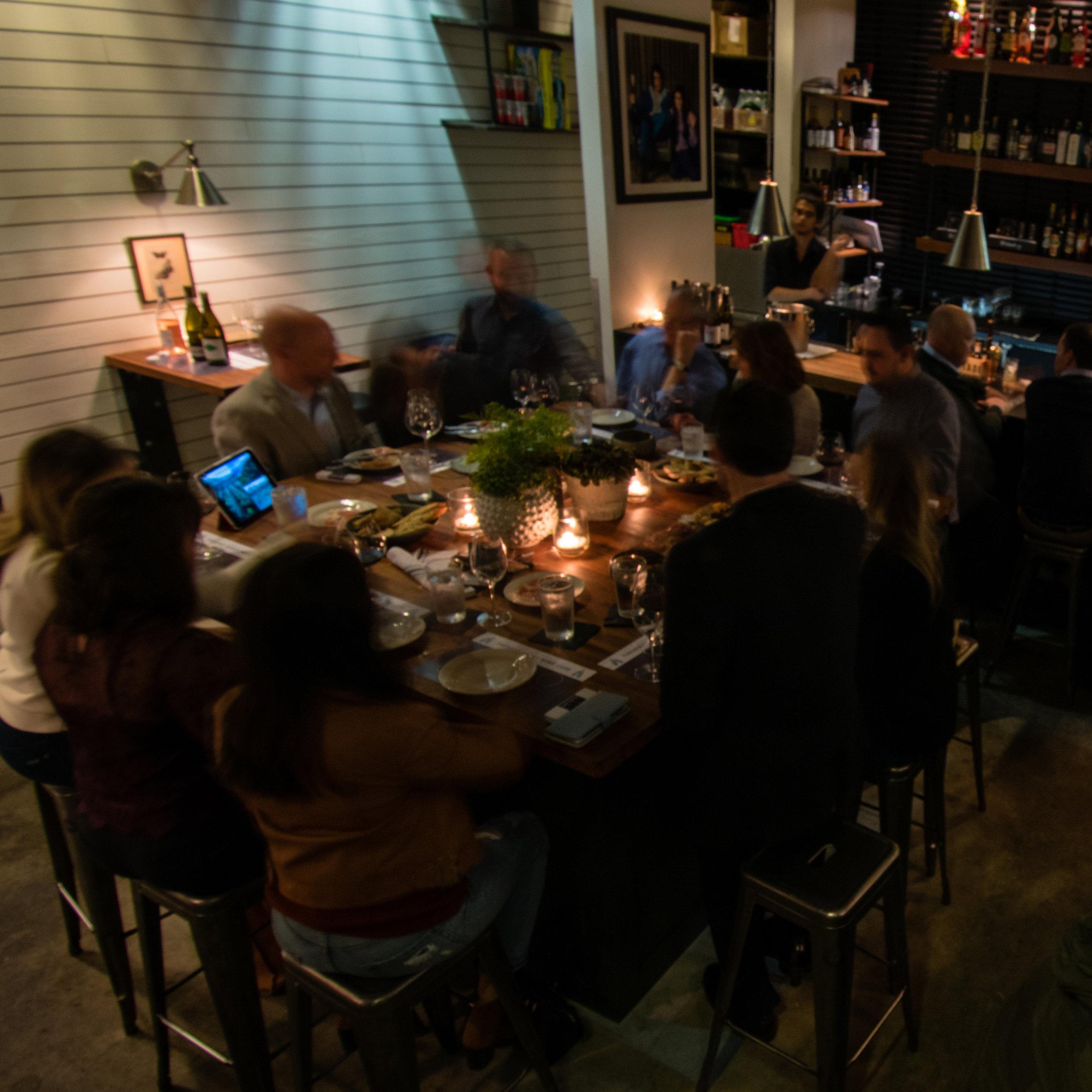 010918 HFPH Wine Club-1.jpg