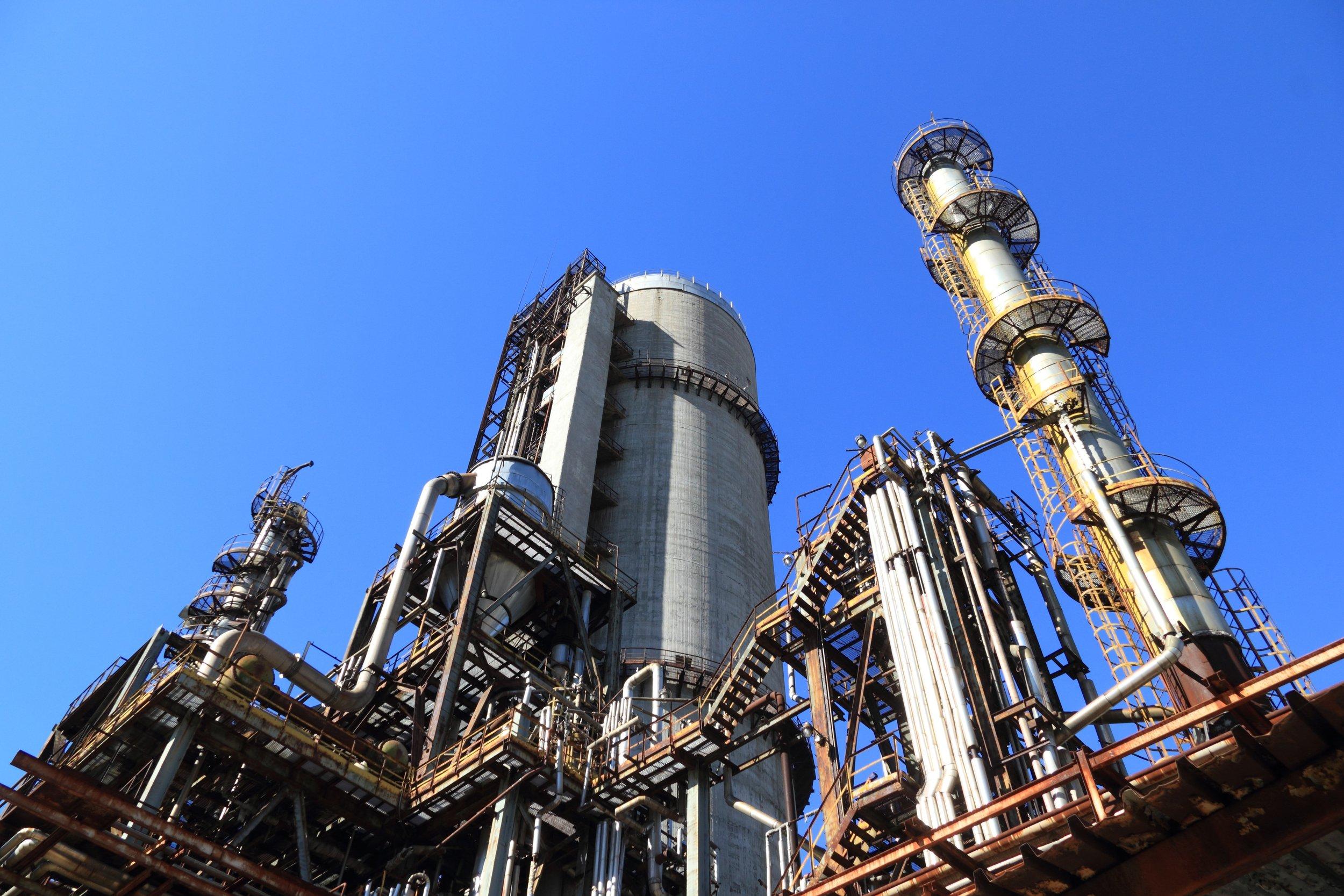 Industrial-Tower.jpg
