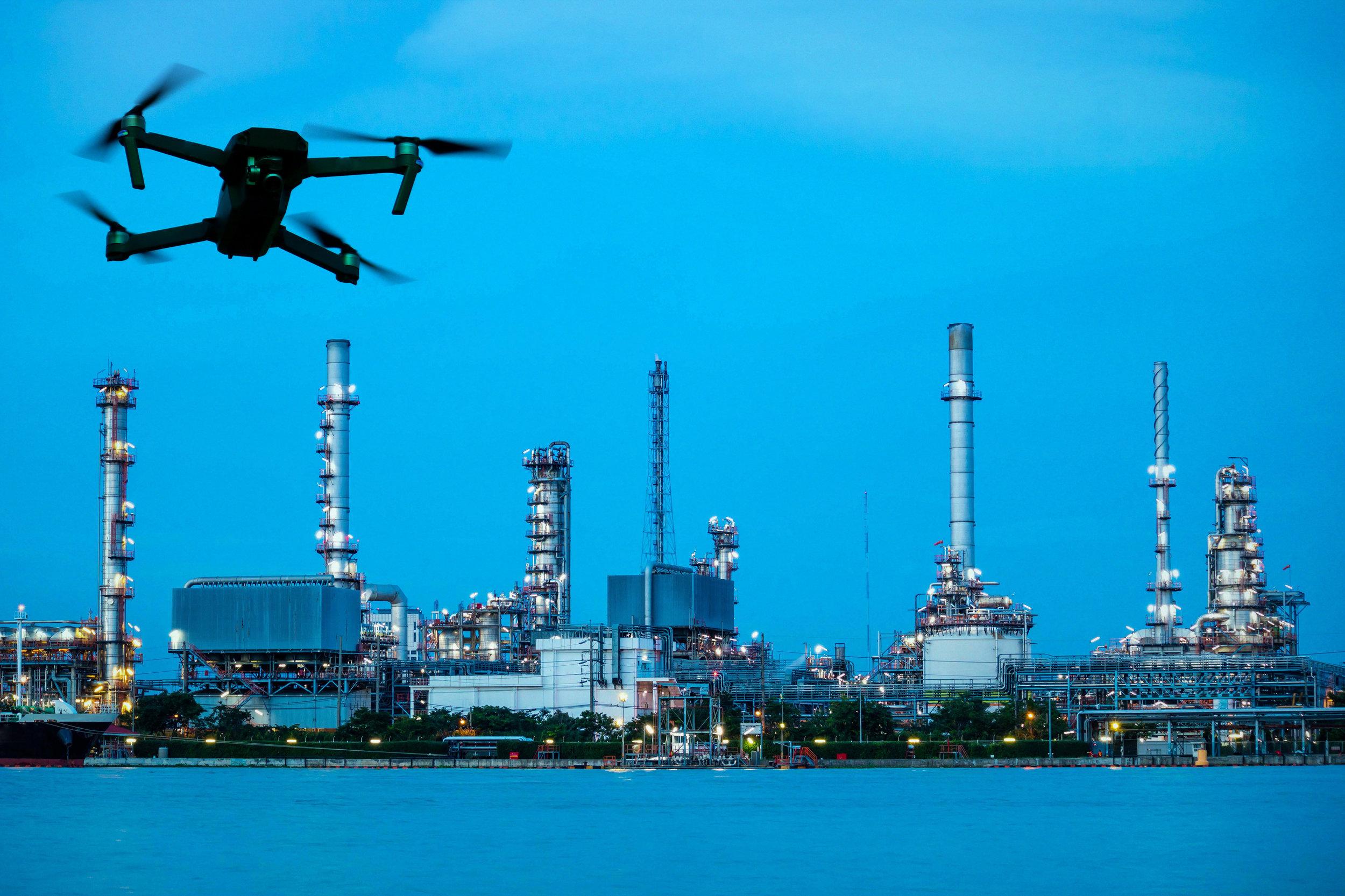 Industrial-Drones-Safety.jpg