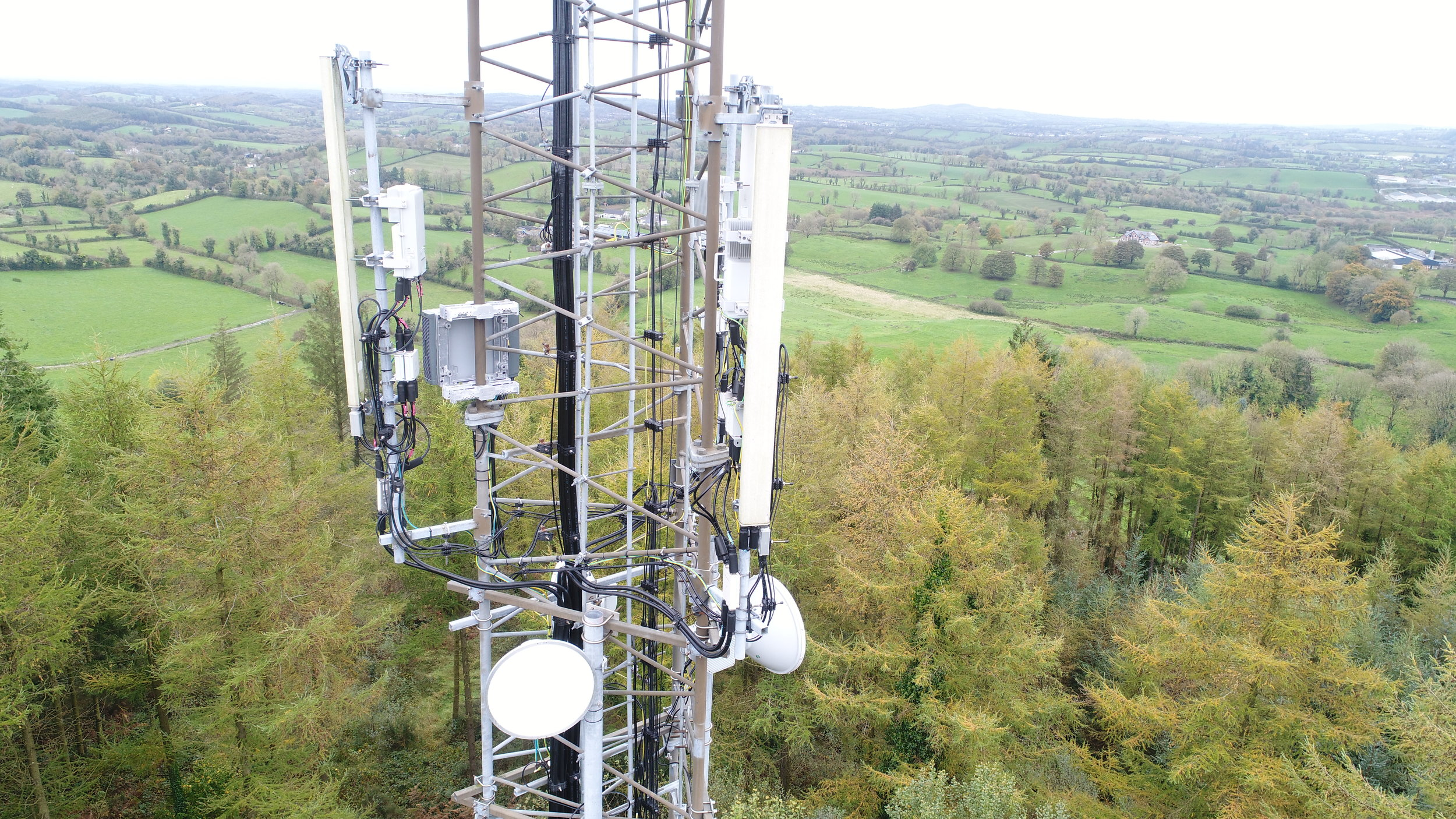 Mast-Inspection-Drone.jpg