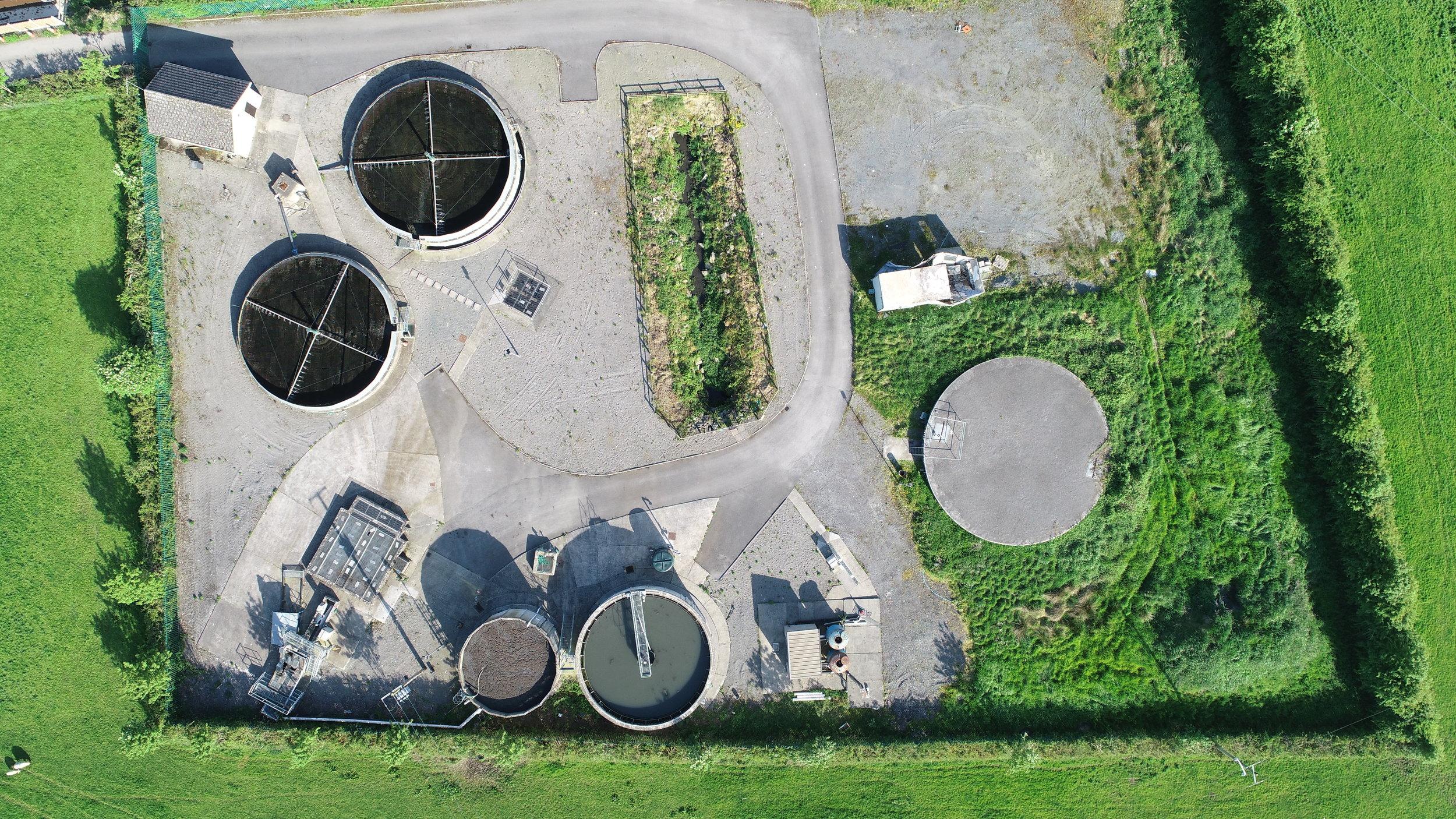 Drone-Ireland-industrial.JPG