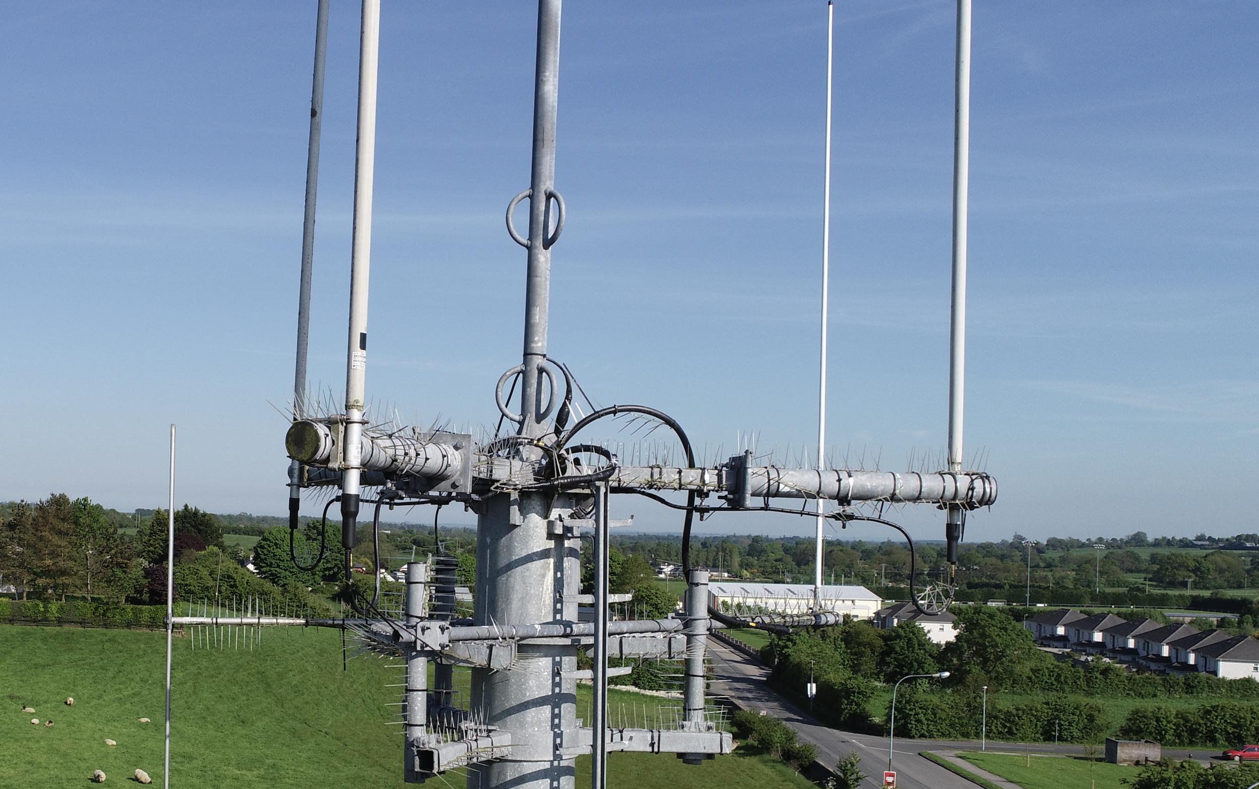 Mast-Drones-Ireland.png