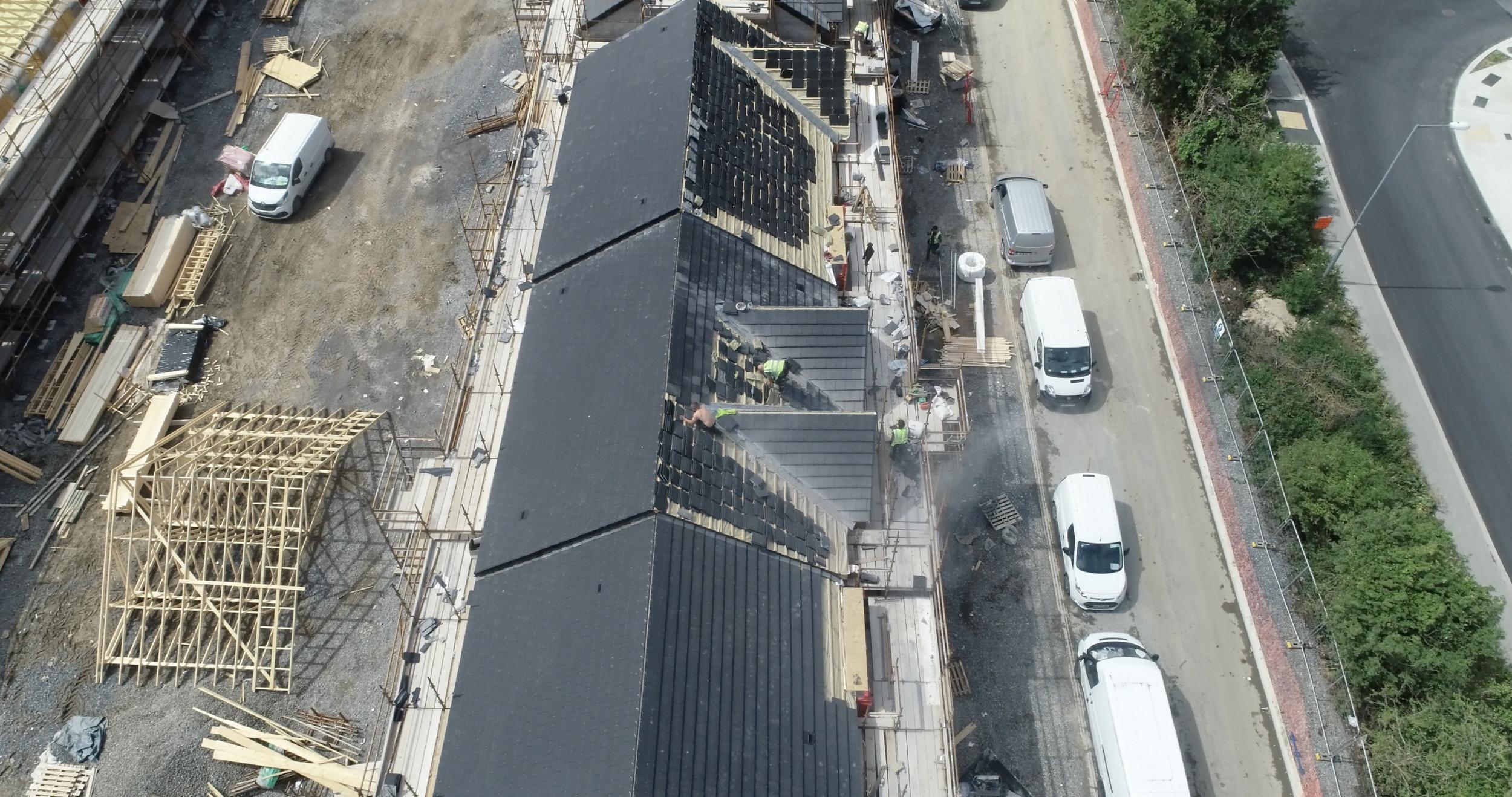 Construction - Progress - Drone.png