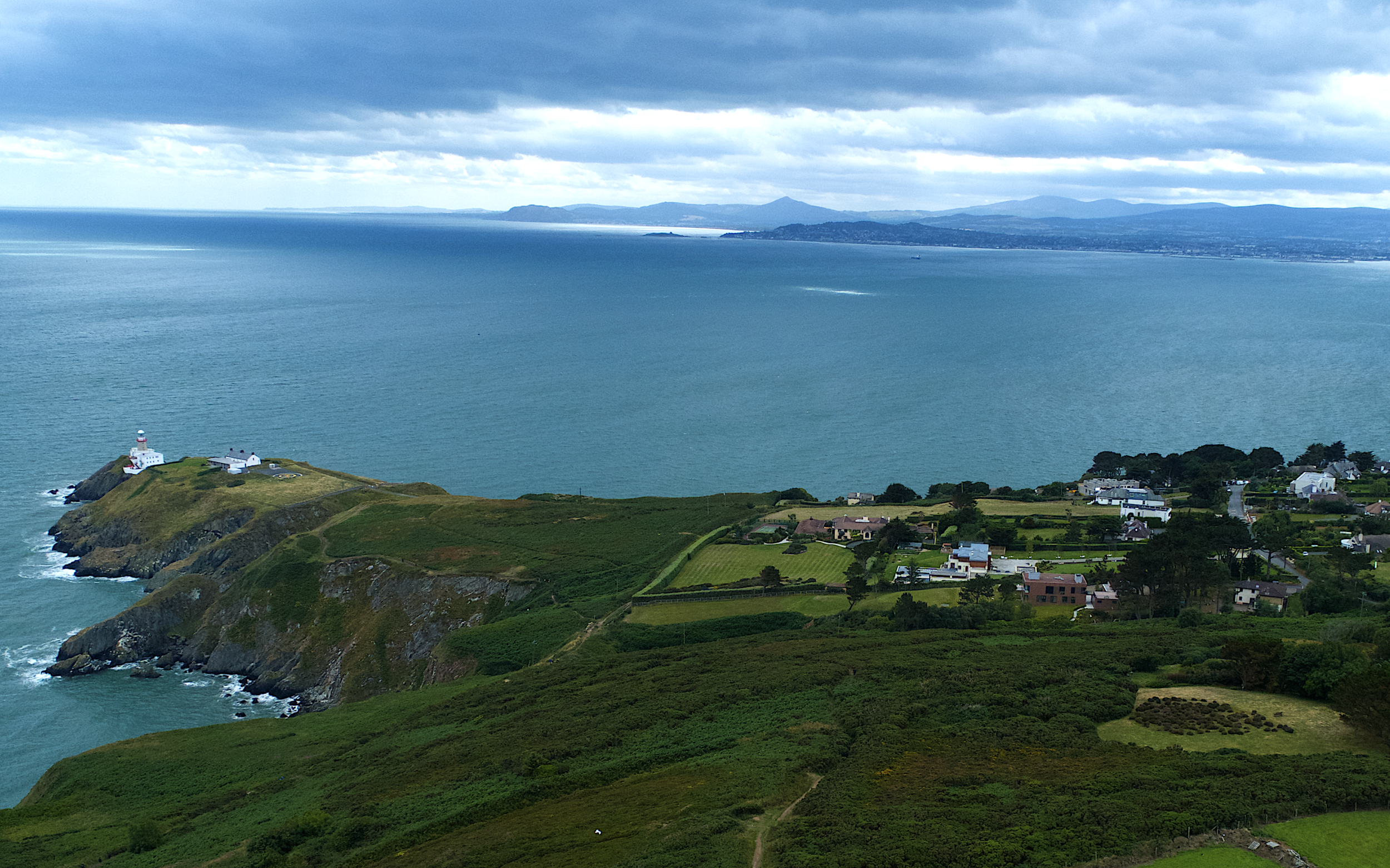 Photography-Drone-Ireland.png
