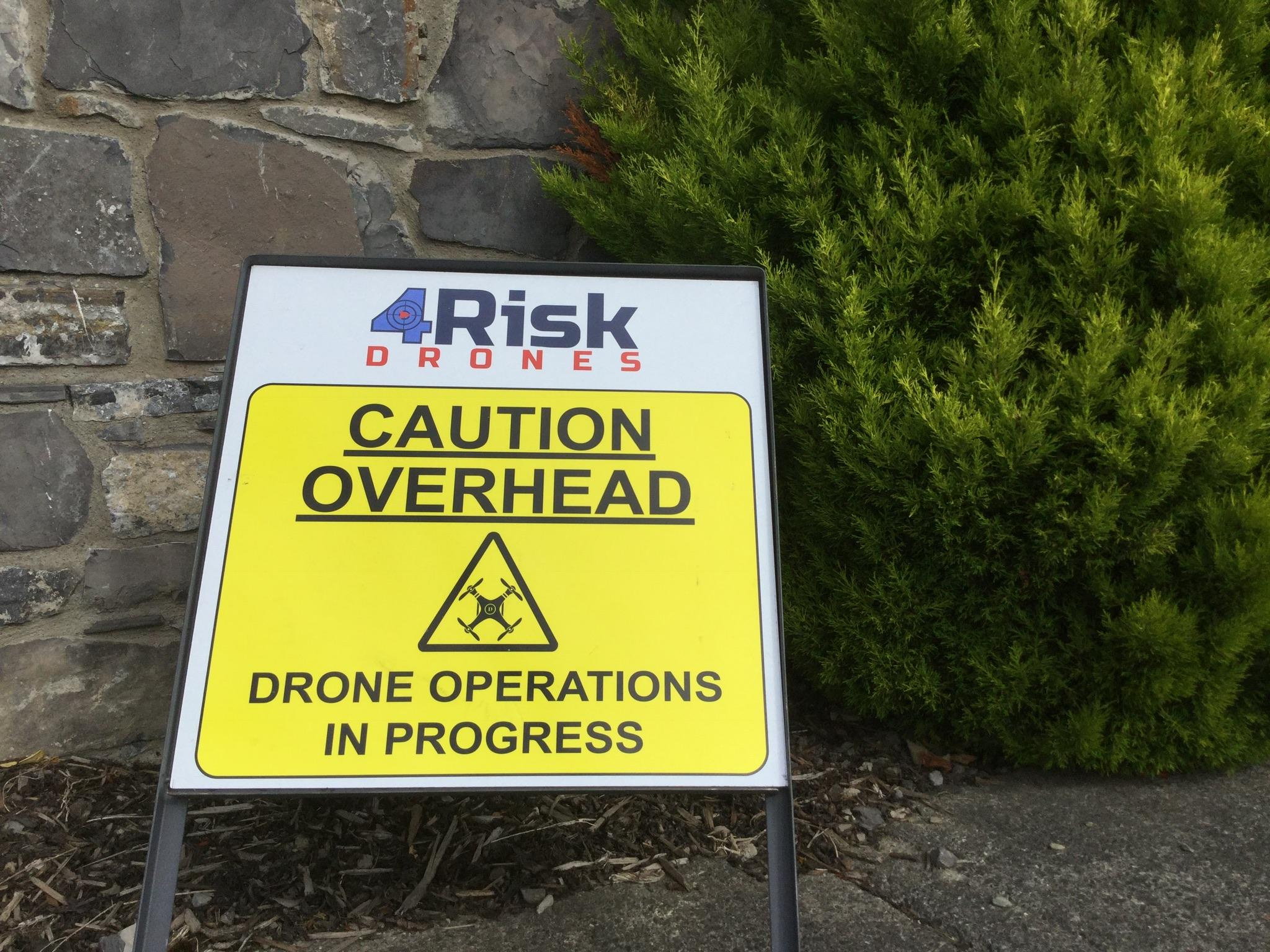 Drones-operators-Ireland.JPG