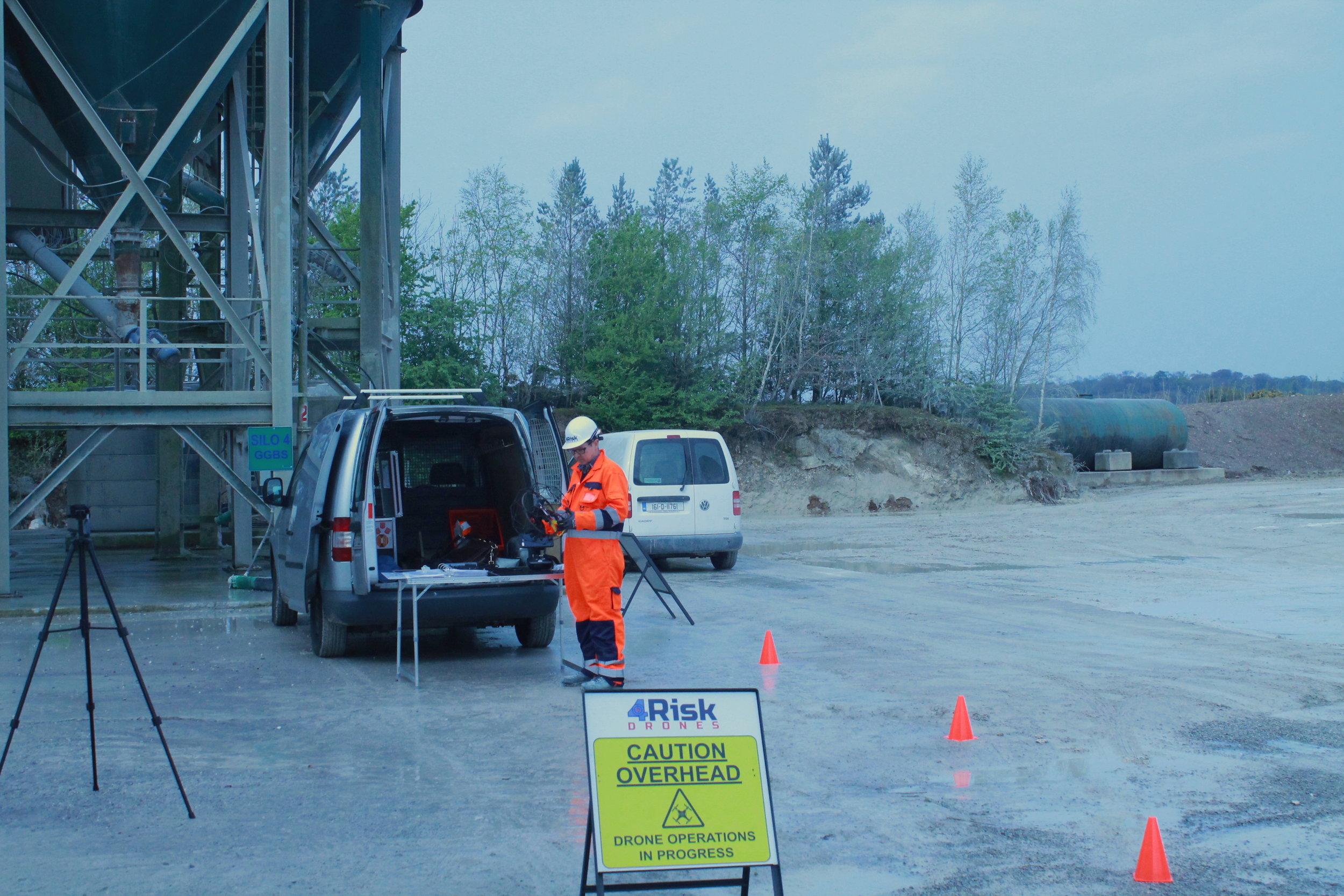 drone-inspection-ireland.JPG