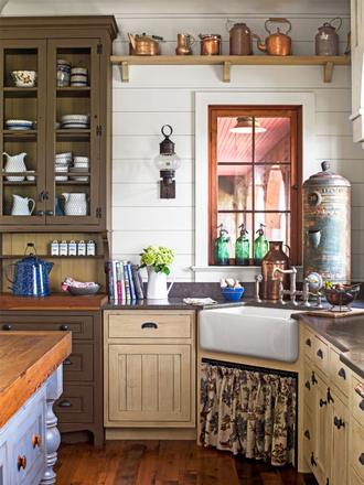 2 cabin_kitchen_corner_1115.jpg
