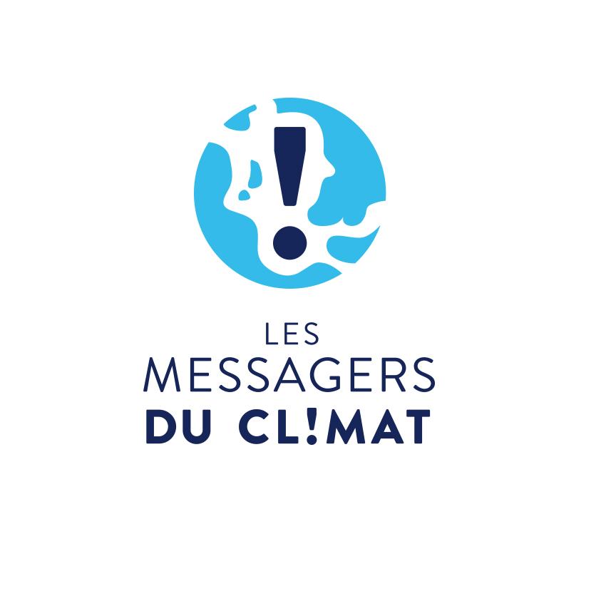 Les Messagers du Climat