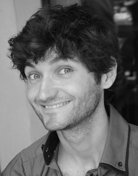 François Briens - Docteur