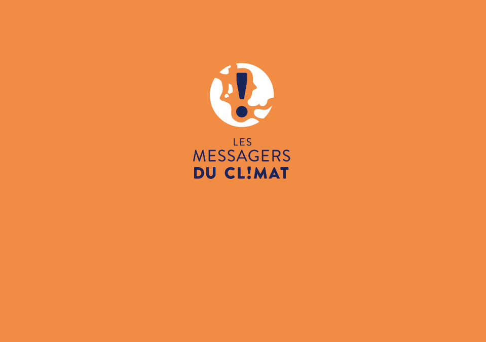 Grégory Beaugrand - Directeur de recherche - LOG/CNRS