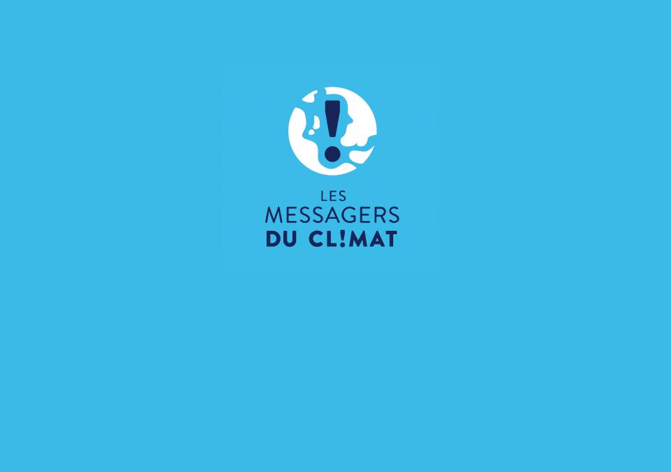 Bordier Cécile- I4CE - Caisse des Dépots/AFD