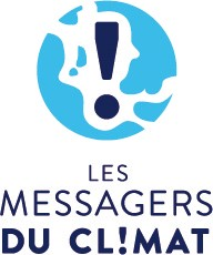 Les+Messagers.jpg