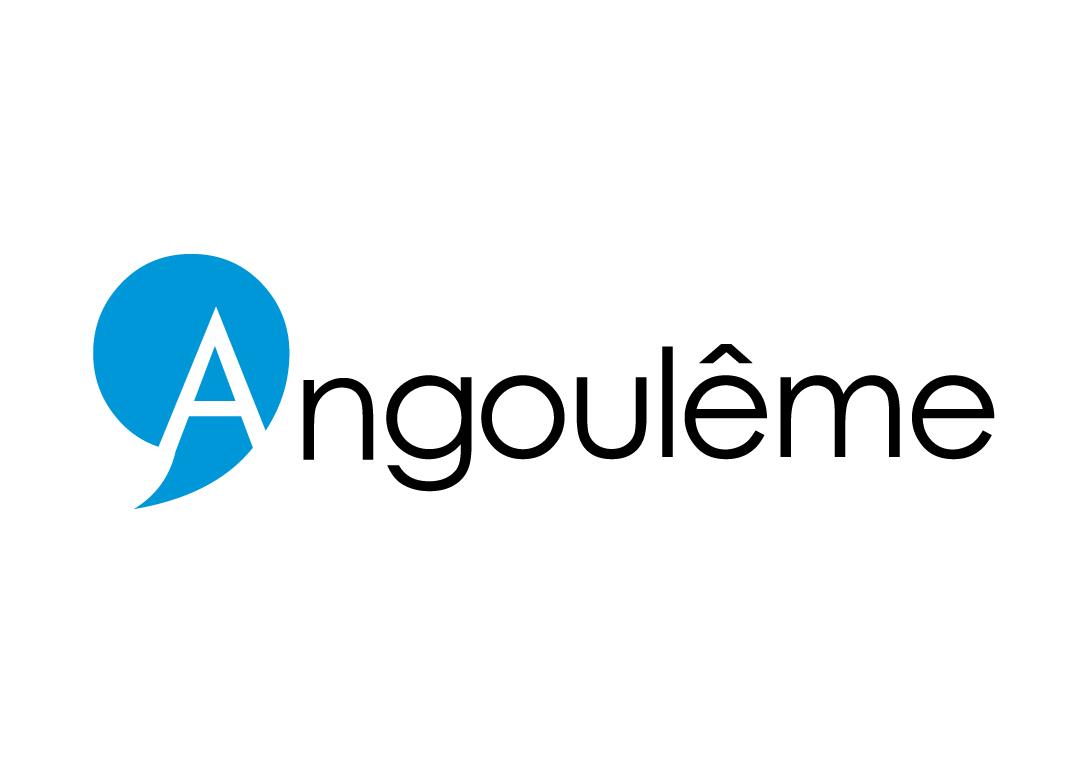ANGOULEME    TOUS ACTEURS DU DEVELOPPEMENT DURABLE    https://www.angouleme.fr/developpement-durable/