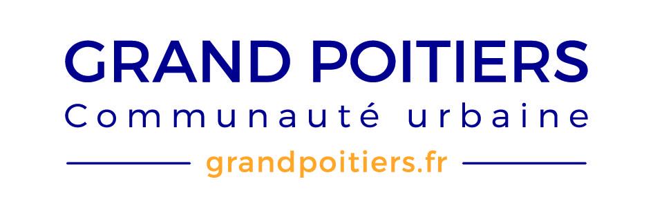 GRAND POITIERS    LA TRANSITION ÉNERGÉTIQUE, UNE DÉMARCHE POSITIVE POUR TOUS    https://www.grandpoitiers.fr/c__293_1155__50_actions_de_Grand_Poitiers_pour_le_climat_un_defi_quotidien.html