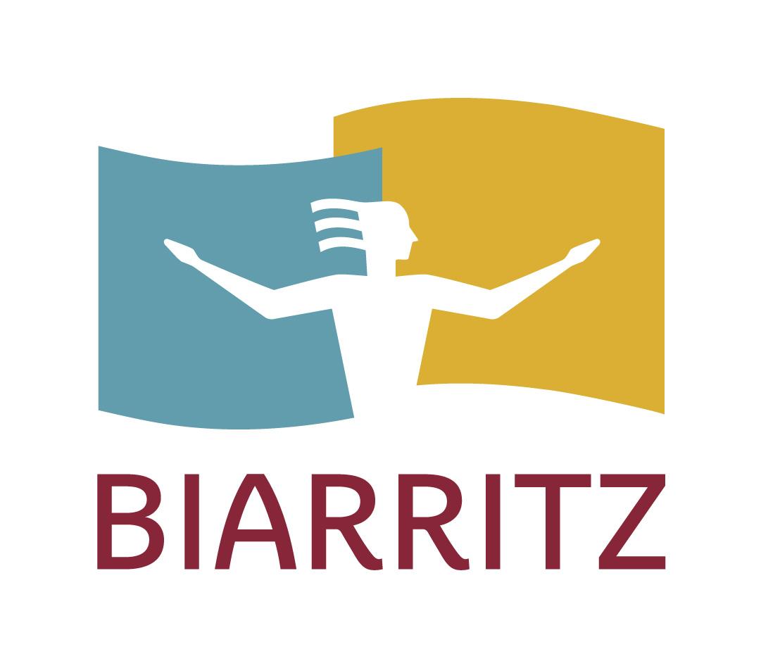 BIARRITZ     AU CŒUR DE L'ENJEU CLIMATIQUE     https://www.biarritz.fr/