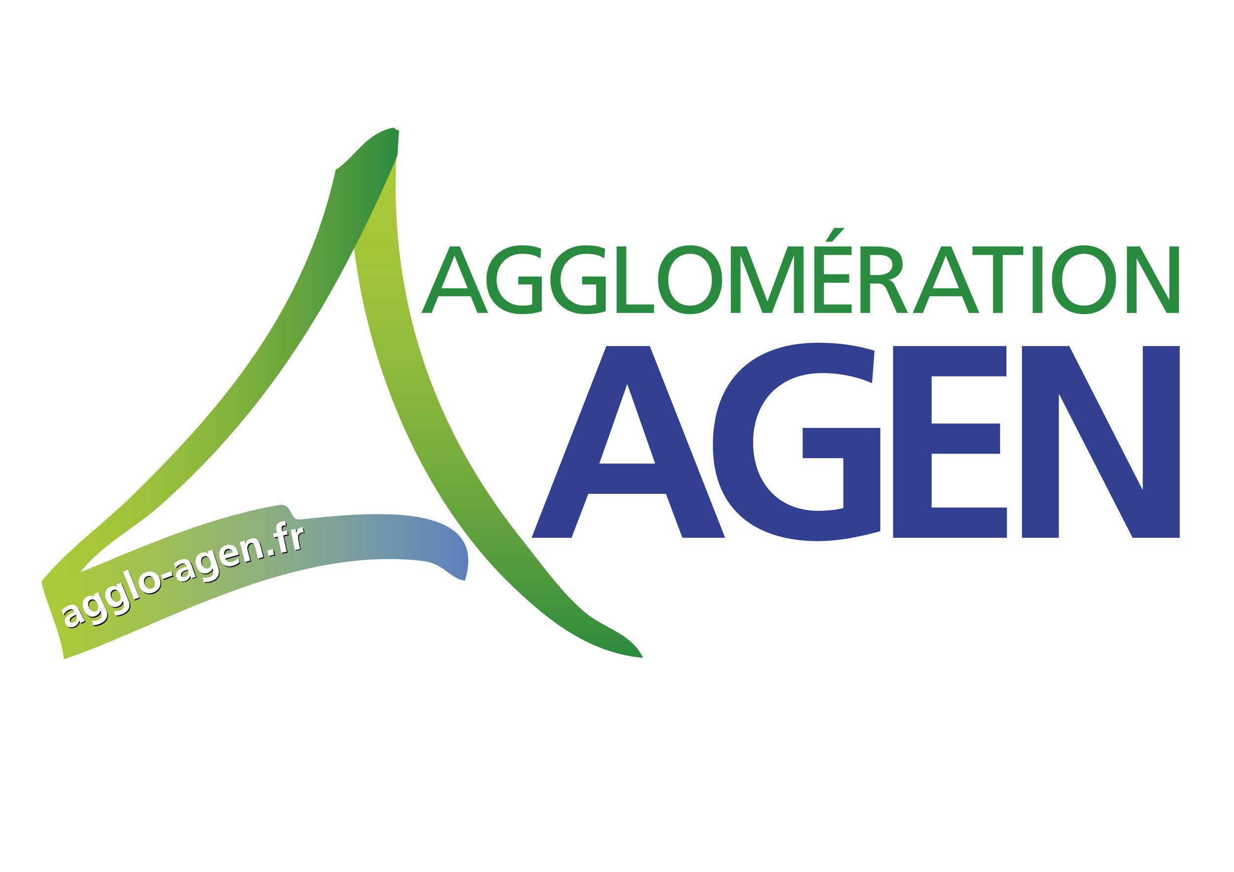 L'AGGLOMERATION D'AGEN ET LA VILLE D'AGEN ACCOMPAGNENT LA TRANSITION ECOLOGIQUE DE LEUR TERRITOIRE    http://www.agglo-agen.net/