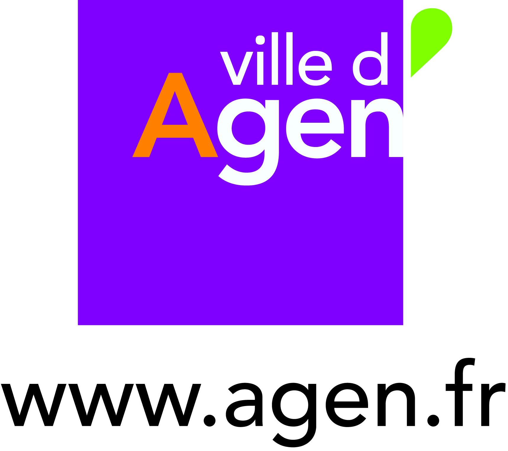 LA VILLE D'AGEN ET L'AGGLOMERATION D'AGEN ACCOMPAGNENT LA TRANSITION ECOLOGIQUE DE LEUR TERRITOIRE     http://www.agen.fr/