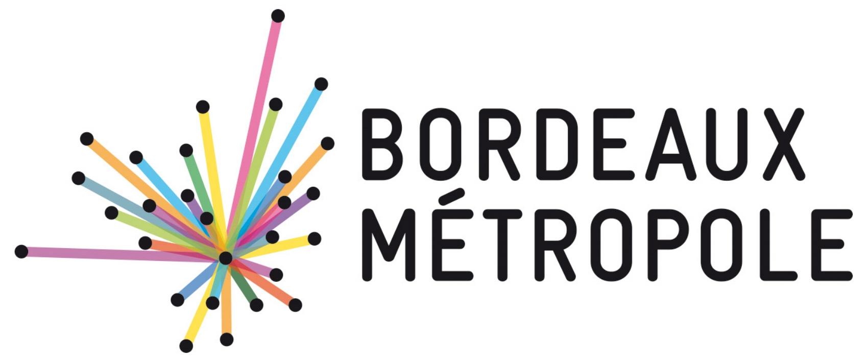 BORDEAUX MÉTROPOLE    TERRITOIRE DURABLE À HAUTE QUALITÉ DE VIE    http://www.bordeaux-metropole.fr/Espace-presse/Bordeaux-Metropole-un-territoire-a-haute-qualite-de-vie