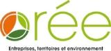 logo_association_oree.jpg