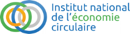 logo IEC.png