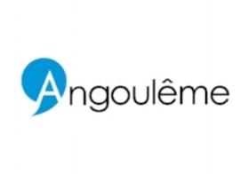 Angoulême-logo.jpg