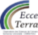 ECCE TERRA.png