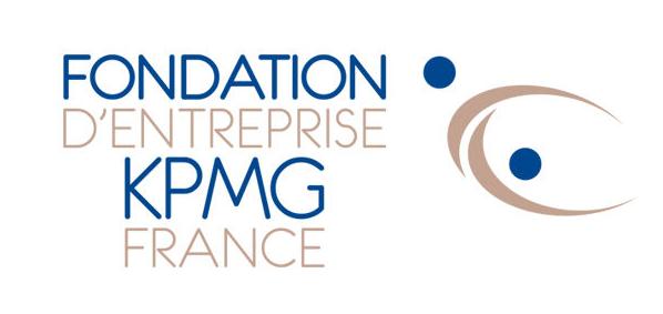 Fondation d'entreprise KPMG France