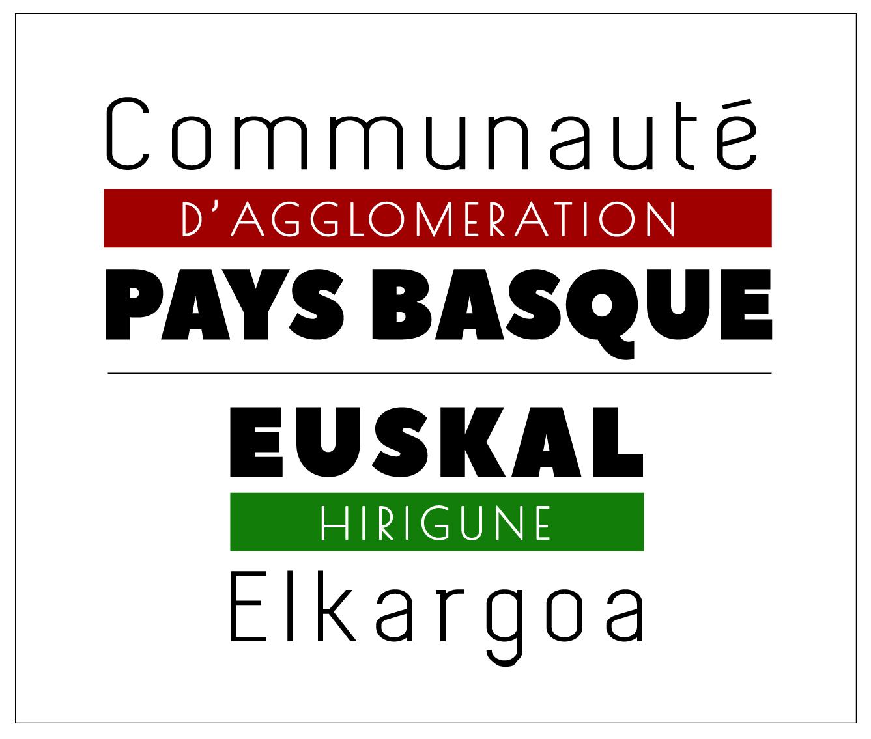 COMMUNAUTE DU PAYS BASQUE    https://www.communaute-paysbasque.fr/accueil