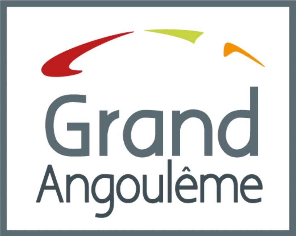 GRAND ANGOULEME    ETRE UN MOTEUR DE LA TRANSITION ENERGETIQUE AUX CÖTES DE LA REGION     http://www.grandangouleme.fr/vivre-et-habiter/logement-habitat/territoire-a-energie-positive-tepos/