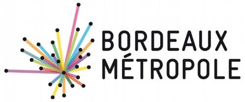 Bordeaux_Metropole_logo_positif_horizontal_RVB_01.jpg