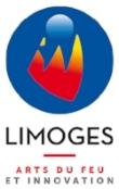 Limoges-logo-vertical-quadri.jpg