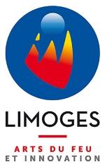 LIMOGES     http://www.ville-limoges.fr
