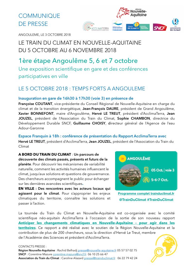 COMMUNIQUE DE PRESSE (R/V pdf)