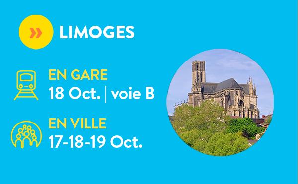 Bloc-Limoges-TDC-2018.png